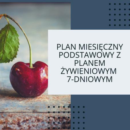 PLAN MIESIĘCZNY podstawowy z planem żywieniowym 7-dniowym(3)