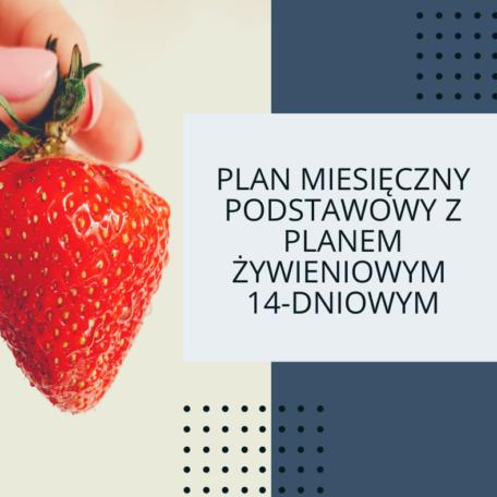 PLAN MIESIĘCZNY podstawowy z planem żywieniowym 7-dniowym(4)