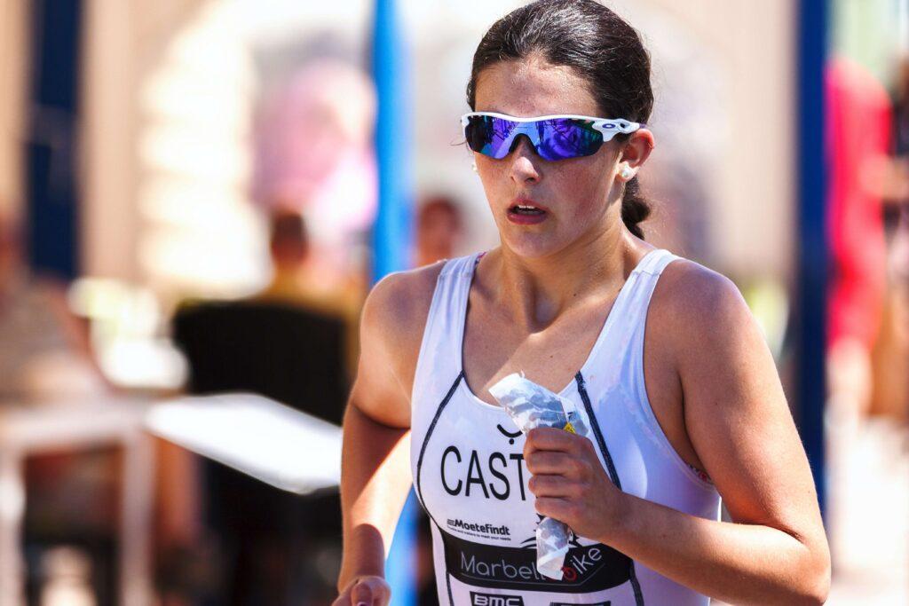 żele energetyczne dla biegaczy, żele energetyczne na maraton, żele energetyczne dla ultrasa, dietetyk sportowy Monika Czyż-Cupryś, www.dieta-biegacza.pl
