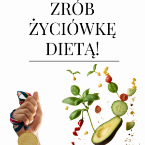 e-book dla biegaczy